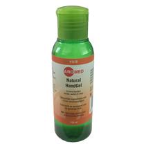 natural handgel - 100ml