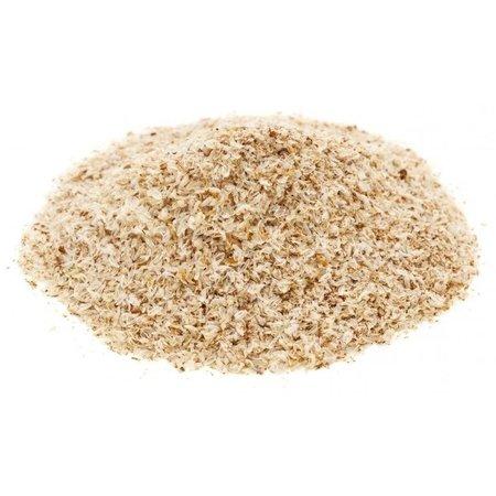 Sat-Isabgol Psyllium skallerne fiber - 200g
