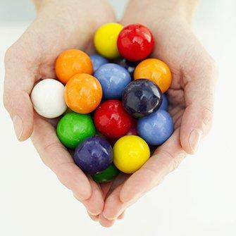 Kunstmatige zoetstoffen