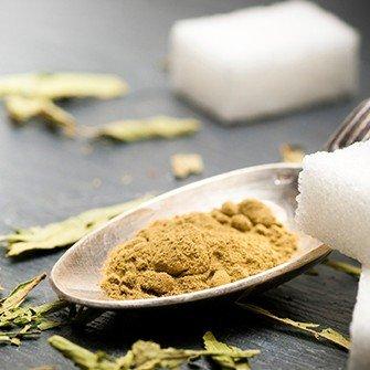Productie geraffineerde suiker