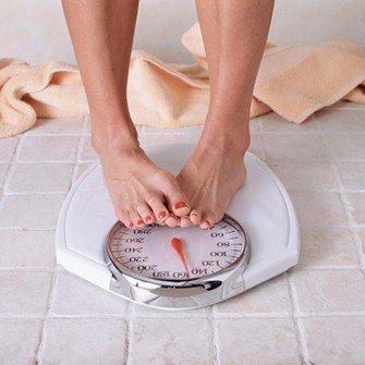 Obesitas of overgewicht