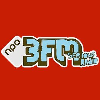 Naturaplaza steunt 3FM