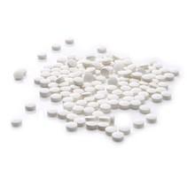 Stevia sødemidler RebA97 refill taske - 1 kg