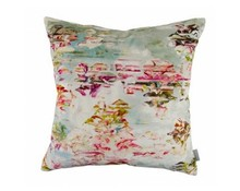 Cushion ROMO - Jessica Zoob - Pleasure Gardens