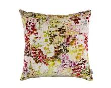 Cushion ROMO Jessica Zoob - Velvet