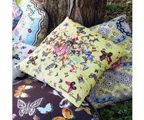 Christian Lacriox Cushions