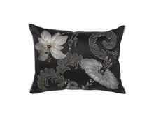 Designers Guild Ariana Cushion