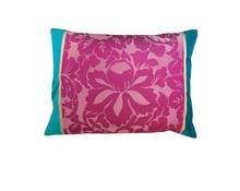 Designers Guild Tancredi Fuchsia Cushion