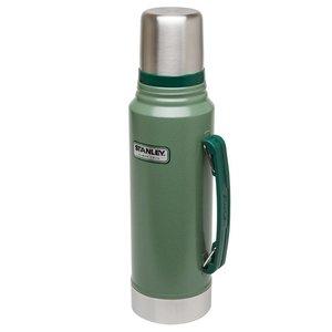 Stanley Vakuum Flasche 1 Liter