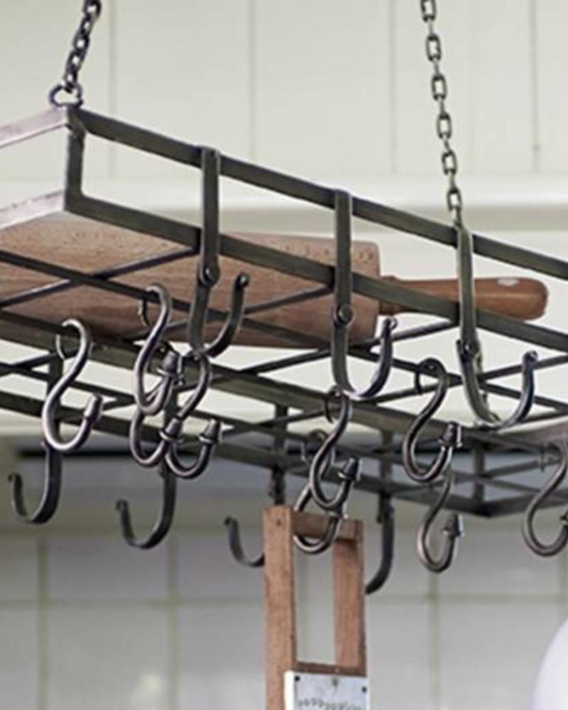 Riviera Maison Kitchen hanging system