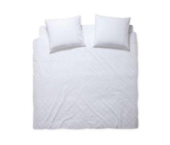 Damai Form (White)