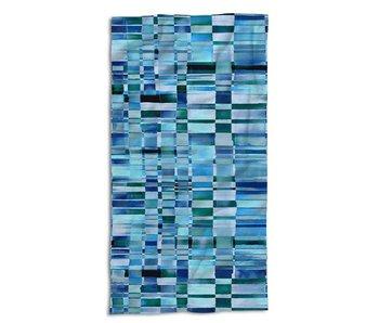 Essenza Strandlaken Dali (Blue)