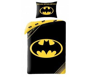 Batman (Zwart)