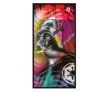 Star Wars Darth Vader (Multi)