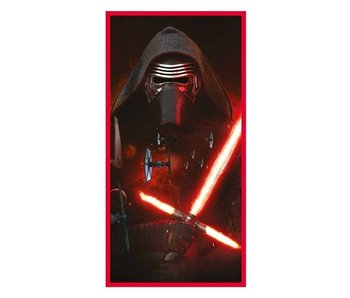 Star Wars Kylo Ren (Multi)