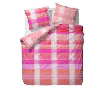 Essenza Ratna (Pink)