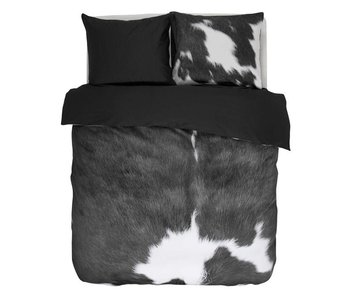Essenza Cow (Grey)