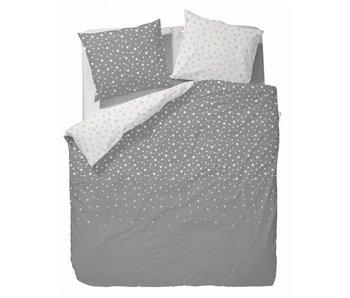Esprit Raining Stars (Grey)