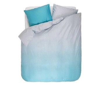 Esprit Hilo (Blue)