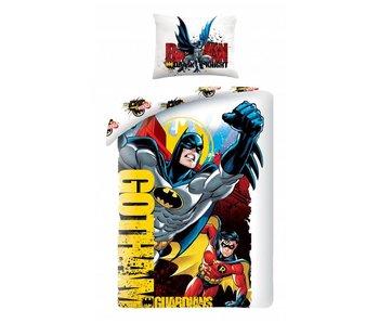 Batman Gotham Guardians (Multi)