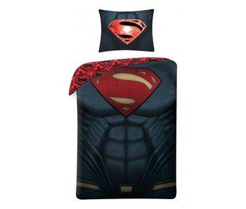 Superman Suit (Multi)