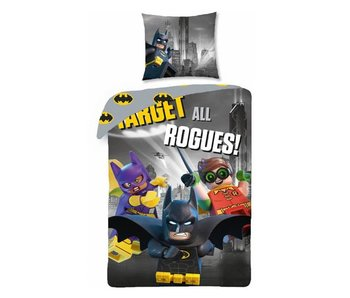 LEGO Batman Action (Multi)