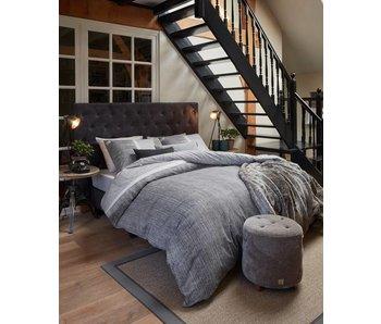 Rivièra Maison Amsterdam Loft (Grey)