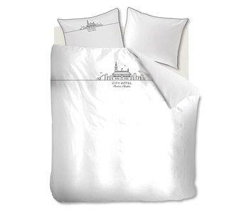 Rivièra Maison City Hotel (White)