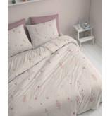 Cinderella Cinderella dekbedovertrek Jeanne (Pink)