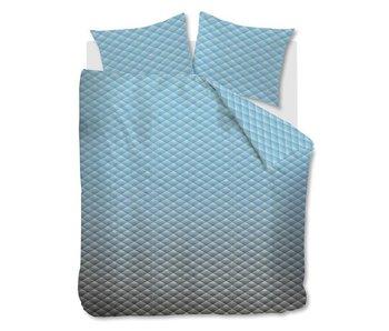 Beddinghouse Vinz (Blue)