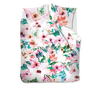 Beddinghouse Floral Storm (Multi)
