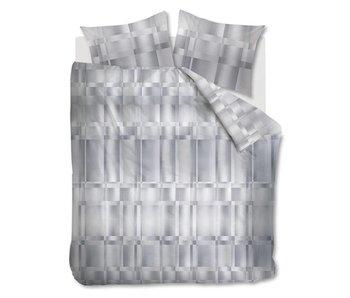 Kardol Titanium (Grey)