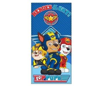 PAW Patrol Heroes of the Sky (Multi)