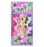 My Little Pony My Little Pony Strandlaken Cooler (Multi)