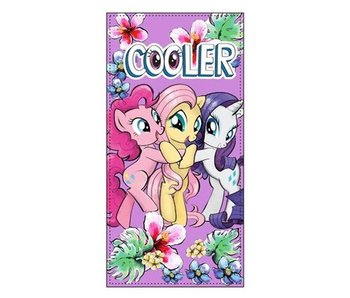 My Little Pony Cooler (Multi)