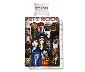 Pets Rock (Multi)