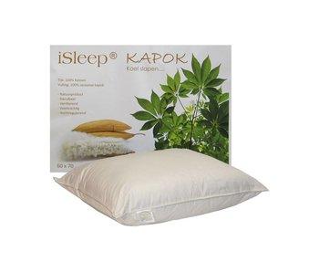 iSleep Kapok
