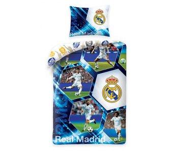 Real Madrid Stars (Multi)