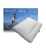 iSleep iSleep Hoofdkussen Iris