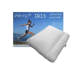 iSleep Iris