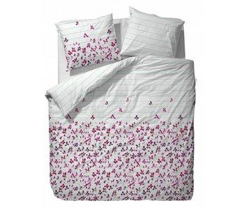 Esprit Klementine (Pink)
