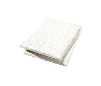 Air-control Anti Slip matrasbeschermer