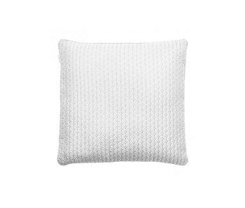 Essenza Jill (White) 50x50