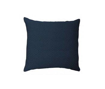 Essenza Jill (Jeans) 50x50