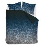 Kardol Kardol dekbedovertrek Little Lozenge (Blue)