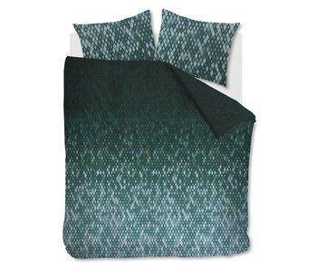 Kardol Little Lozenge (Green)