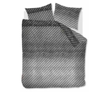Beddinghouse Layered Tones (Black)