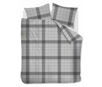 Beddinghouse Keith (Grey)