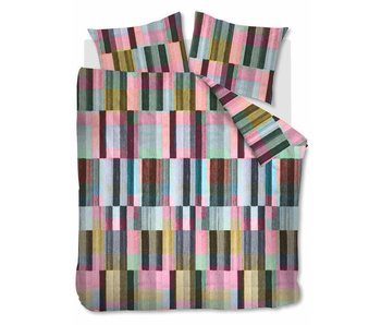 Beddinghouse Playful Colors (Multi)