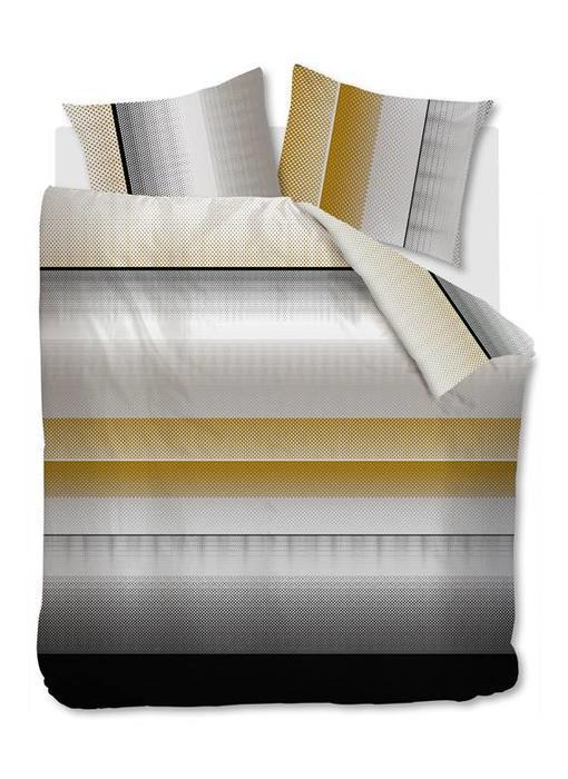Beddinghouse Lenox (Grey)